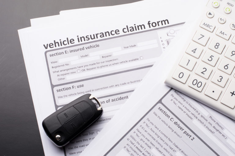 your-car-insurance-and-policy-deductible   Protective Agency