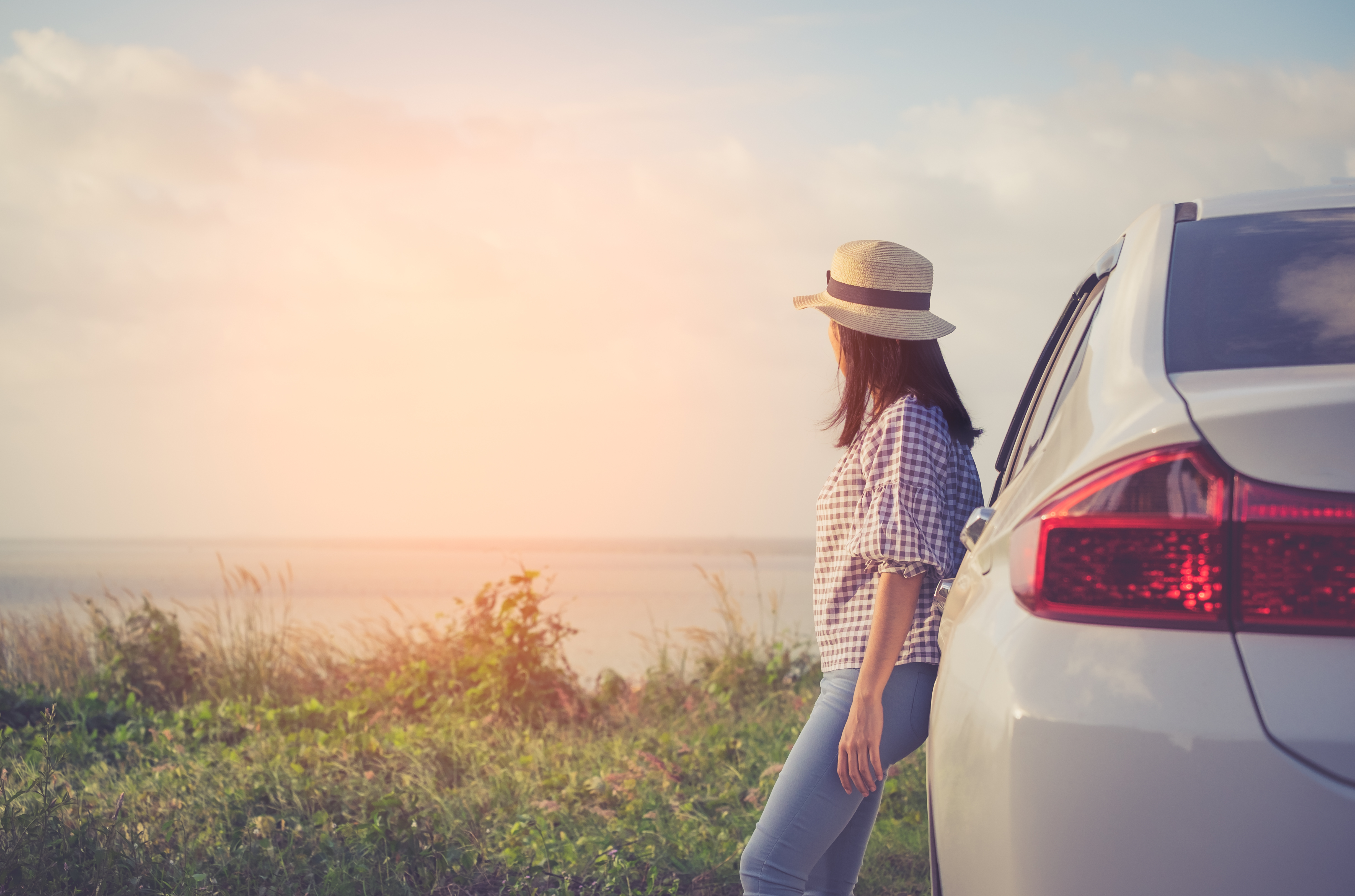 Allianz Insurance  Quotes For Car Home Travel amp Life