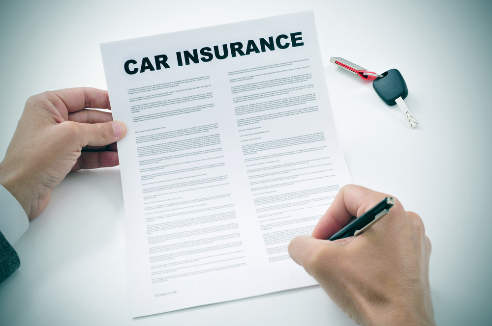 Why Is My Insurance So High >> Why Is My Car Insurance So High And What Can I Do To Decrease My